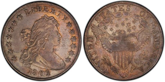 http://images.pcgs.com/CoinFacts/26630470_36856870_550.jpg