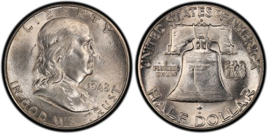 http://images.pcgs.com/CoinFacts/26630863_33653019_550.jpg