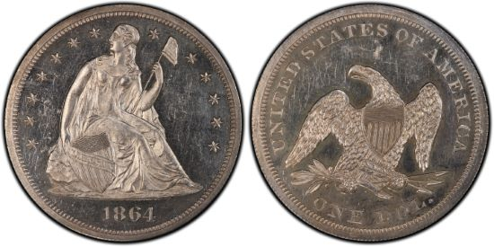 http://images.pcgs.com/CoinFacts/26634031_32443423_550.jpg