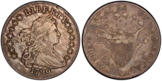 http://images.pcgs.com/CoinFacts/26636513_32481091_550.jpg