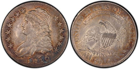 http://images.pcgs.com/CoinFacts/26637016_32431687_550.jpg