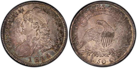 http://images.pcgs.com/CoinFacts/26637409_32412930_550.jpg