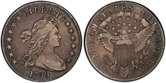 http://images.pcgs.com/CoinFacts/26637694_32455671_550.jpg