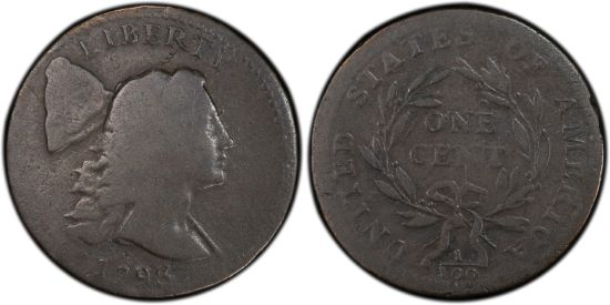 http://images.pcgs.com/CoinFacts/26642091_37593448_550.jpg