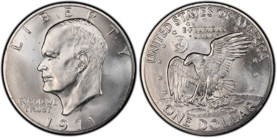 http://images.pcgs.com/CoinFacts/26643905_33693867_550.jpg
