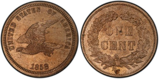 http://images.pcgs.com/CoinFacts/26646458_33320788_550.jpg