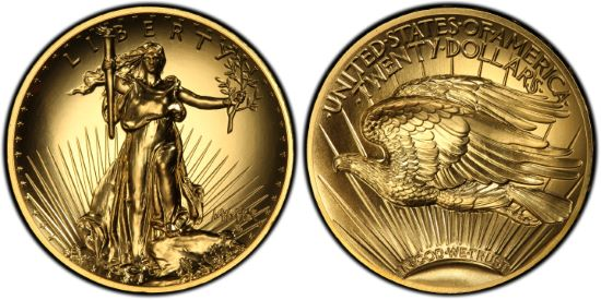 http://images.pcgs.com/CoinFacts/26648086_32345379_550.jpg