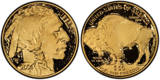 http://images.pcgs.com/CoinFacts/26648087_32345382_550.jpg