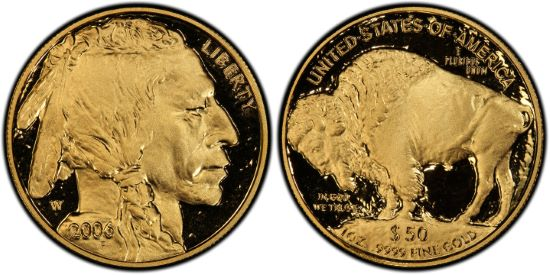 http://images.pcgs.com/CoinFacts/26648088_32345386_550.jpg
