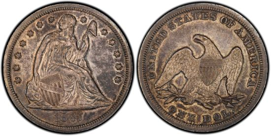 http://images.pcgs.com/CoinFacts/26649143_32329347_550.jpg