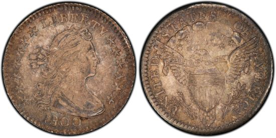 http://images.pcgs.com/CoinFacts/26649146_32367399_550.jpg