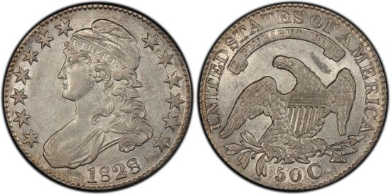http://images.pcgs.com/CoinFacts/26664089_45679939_550.jpg