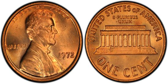 http://images.pcgs.com/CoinFacts/26664552_33172636_550.jpg