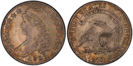 http://images.pcgs.com/CoinFacts/26665509_32369077_550.jpg