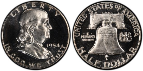 http://images.pcgs.com/CoinFacts/26670142_32456333_550.jpg