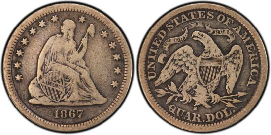 http://images.pcgs.com/CoinFacts/26670890_32329408_550.jpg
