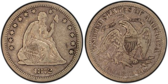 http://images.pcgs.com/CoinFacts/26670893_32329565_550.jpg