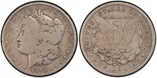 http://images.pcgs.com/CoinFacts/26672910_33972212_550.jpg