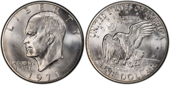 http://images.pcgs.com/CoinFacts/26672927_33972149_550.jpg
