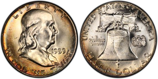 http://images.pcgs.com/CoinFacts/26677052_32312570_550.jpg