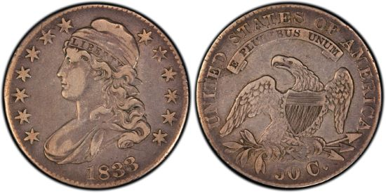 http://images.pcgs.com/CoinFacts/26677585_33629310_550.jpg