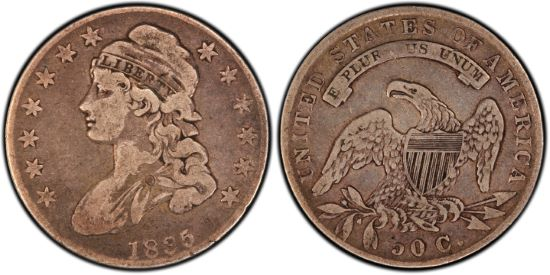 http://images.pcgs.com/CoinFacts/26677586_33629306_550.jpg