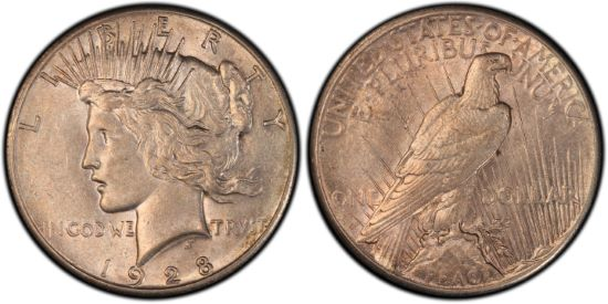 http://images.pcgs.com/CoinFacts/26678205_32335476_550.jpg