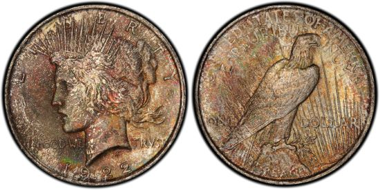 http://images.pcgs.com/CoinFacts/26685916_38211828_550.jpg