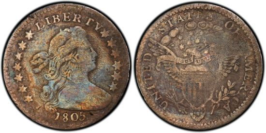 http://images.pcgs.com/CoinFacts/26685941_32311510_550.jpg