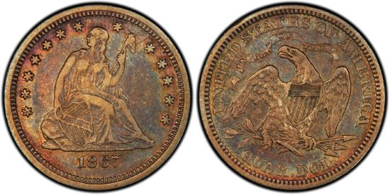 http://images.pcgs.com/CoinFacts/26685951_32311898_550.jpg