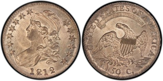 http://images.pcgs.com/CoinFacts/26694217_32226540_550.jpg