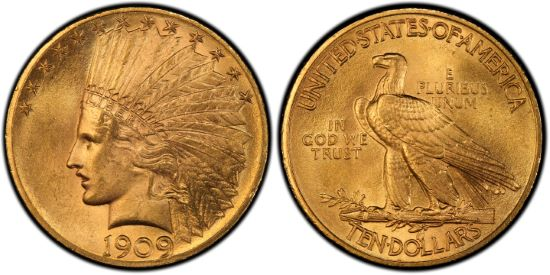 http://images.pcgs.com/CoinFacts/26694232_32295229_550.jpg