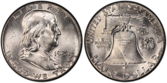 http://images.pcgs.com/CoinFacts/26694820_32418896_550.jpg