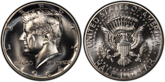 http://images.pcgs.com/CoinFacts/26694823_32418922_550.jpg