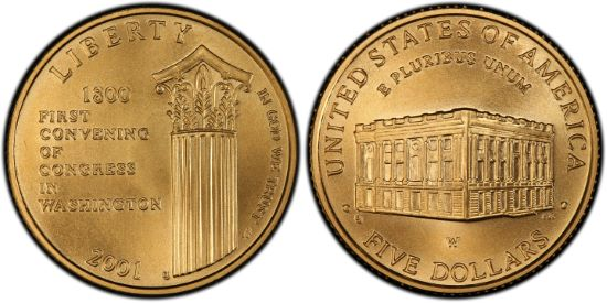 http://images.pcgs.com/CoinFacts/26695319_32315123_550.jpg
