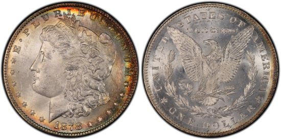 http://images.pcgs.com/CoinFacts/26696281_32371465_550.jpg