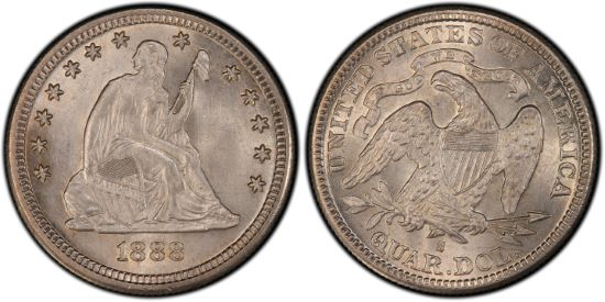 http://images.pcgs.com/CoinFacts/26696501_32345572_550.jpg