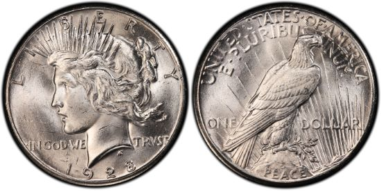 http://images.pcgs.com/CoinFacts/26697356_32367890_550.jpg