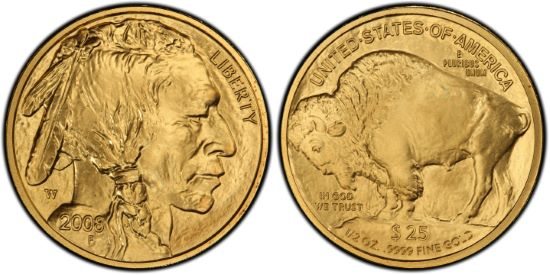 http://images.pcgs.com/CoinFacts/26697942_32241757_550.jpg