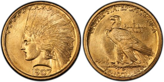 http://images.pcgs.com/CoinFacts/26702440_33865150_550.jpg