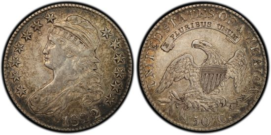 http://images.pcgs.com/CoinFacts/26703660_36020766_550.jpg