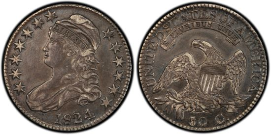 http://images.pcgs.com/CoinFacts/26703663_36020066_550.jpg