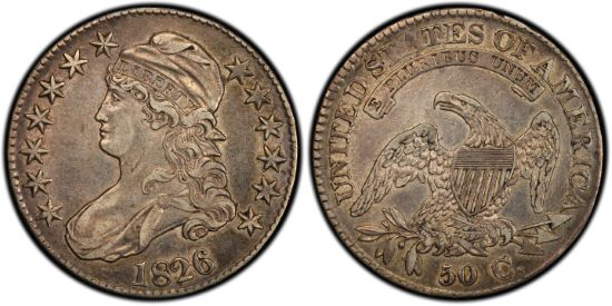 http://images.pcgs.com/CoinFacts/26703665_36010570_550.jpg