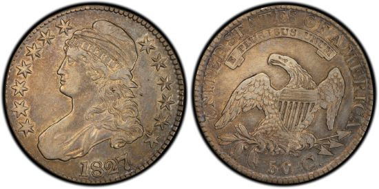 http://images.pcgs.com/CoinFacts/26703668_36010600_550.jpg