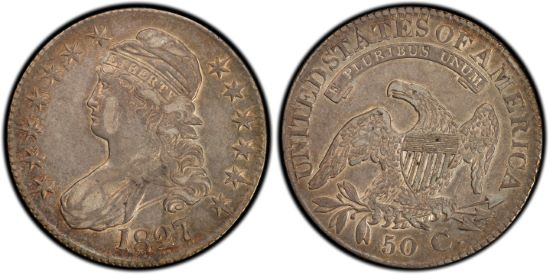http://images.pcgs.com/CoinFacts/26703669_36010598_550.jpg