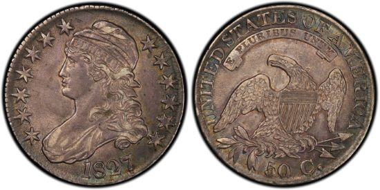 http://images.pcgs.com/CoinFacts/26703670_36010622_550.jpg