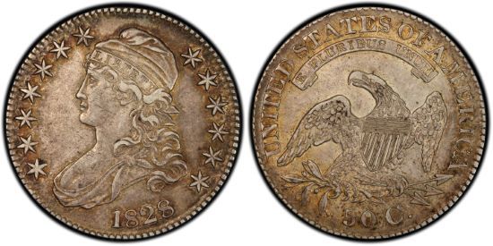 http://images.pcgs.com/CoinFacts/26703671_36010629_550.jpg