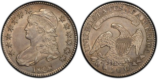 http://images.pcgs.com/CoinFacts/26703672_36010644_550.jpg