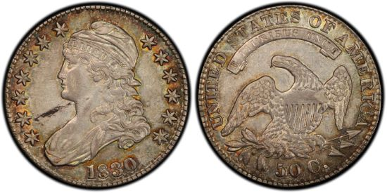 http://images.pcgs.com/CoinFacts/26703675_36010676_550.jpg