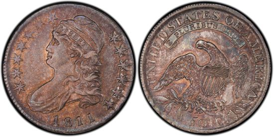 http://images.pcgs.com/CoinFacts/26704044_33874311_550.jpg